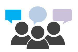 Dialoge überarbeiten