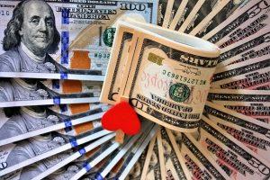 Geld verdienen durch SelfPublishing