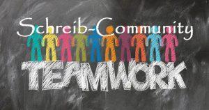 Schreib-Community
